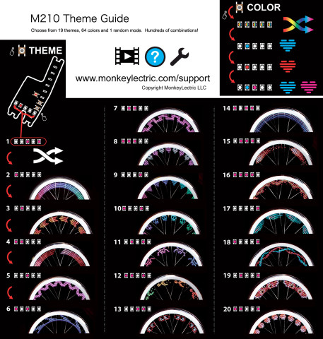 M210_web_theme_guide