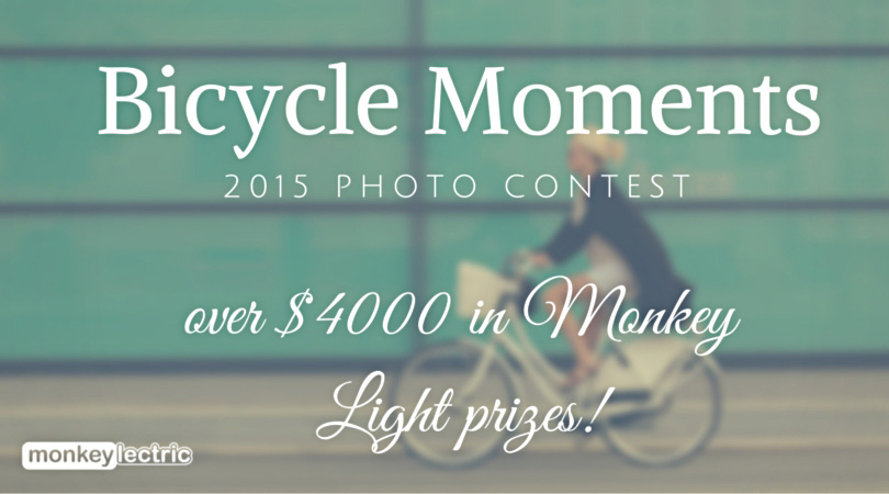 Bicycle-Moments-MonkeyLectric