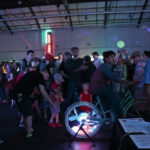 What we liked the best about Maker Faire 2017