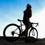 Tips for Bicycling in the Heat