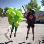 A Ride For Health Equity with Denver Food Rescue